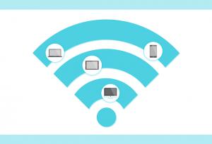 6 סיבות מצוינות לבחור בספק האינטרנט ITC למסעדה שלכם