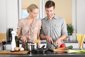 תודו ש(אולי) לא ידעתם: האביזרים שישדרגו את החוויה שלכם במטבח